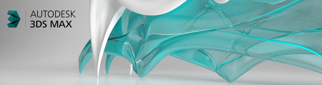 3ds_max_banner
