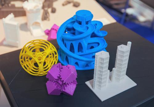3D_Printing